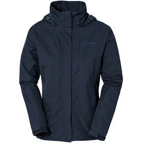 VAUDE Escape Light - Veste Femme - bleu